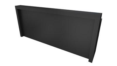B A R 300 cm (black)