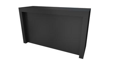 T W O 180 cm (black)