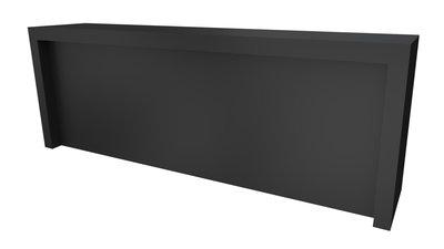 T W O 280 cm (black)