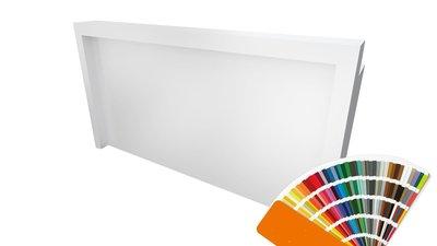 B A R 240 cm (color)