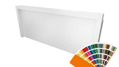 B A R 300 cm (color)