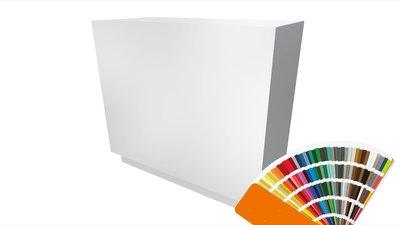 O N E 120 cm (color)
