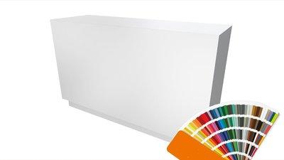 O N E 180 cm (color)
