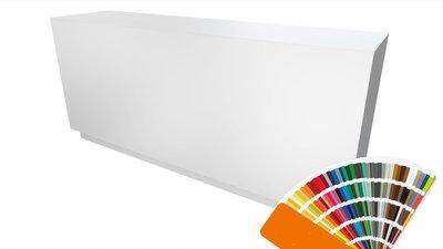 O N E 240 cm (color)