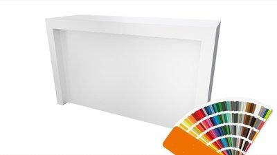 T W O 180 cm (color)