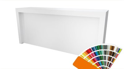 T W O 240 cm (color)