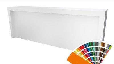 T W O 280 cm (color)