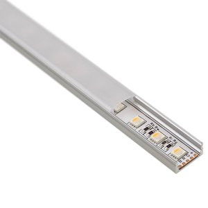 LED multicolor 280 cm