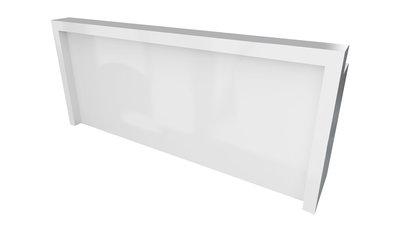 B A R 300 cm (glossy)